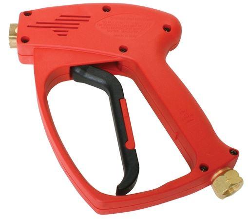 Hotsy Gun PSI 5000