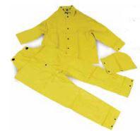 Rain Suit - 2 Piece
