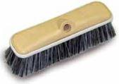 Truck Wash Brush